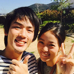 【報告】世界一周を終え、無事に日本に帰国しました