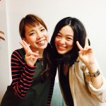 妊婦でも行けた!京都のまつエクサロン「Meli-Melo」