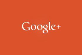 【調べてみた】Google+に記事を投稿する意味は?