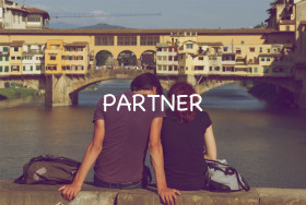 佐藤可士和夫妻の関係性、お互い向き合い360度の視界を手に入れる