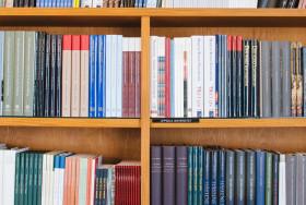 【期間限定】Kindle本まとめ買いセールが最大50%OFFで開催中!