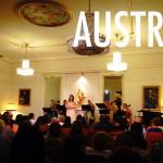 【オーストリア】オーケストラ・オペラ・ダンスを堪能!夫婦で旅した世界一周の記録9カ国目