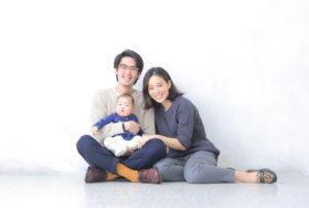 経歴・プロフィール | 子供にべったりのパパデザイナー神田翼