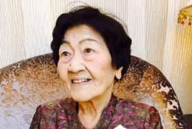 大好きな祖母が亡くなって教えてもらった大切なこと