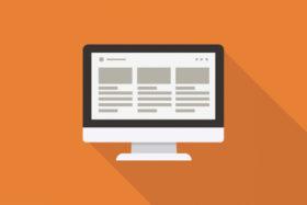 ホームページを作るなら絶対に内部ブログを導入して欲しい理由